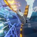 Ecco il trailer di lancio delle versioni PlayStation 4 e Xbox One dell'italianissimo Redout