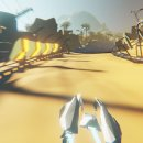 Redout arriva ad agosto in Europa su PlayStation 4 e Xbox One