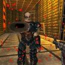"""Lo sparatutto """"vecchia scuola"""" Bedlam arriverà ad agosto su PC, PlayStation 4 e Xbox One"""