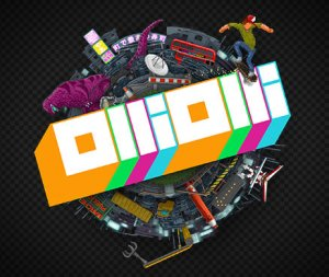 OlliOlli per Xbox One
