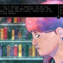 Nuovo trailer e immagini per Alone with You, avventura fantascientifica per PlayStation 4 e PlayStation Vita