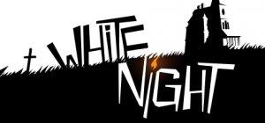 White Night per PC Windows