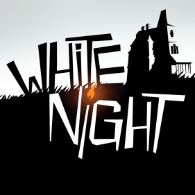 White Night per PlayStation 4