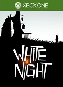 White Night per Xbox One