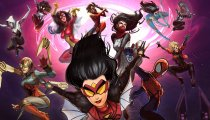 Spider-Man Unlimited - Trailer dell'update con le Spider-Woman