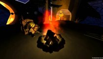 Outer Wilds - Trailer di presentazione