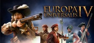 Europa Universalis IV per PC Windows