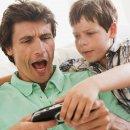 Guida per genitori - Giugno 2015