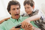 Guida per genitori - Maggio 2015 - Rubrica