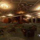 Nuove immagini di Titanic: Honor and Glory ci ricordano che la campagna su IndieGoGo prosegue