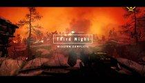 Far Cry 4 - Il video di gameplay de La Valle degli Yeti