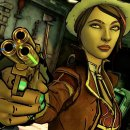 Tales from the Borderlands - Il trailer dell'Episodio 2