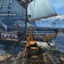 Disponibile la versione PC di Assassin's Creed: Rogue