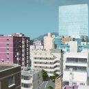 Un videodiario per celebrare il primo anniversario di Cities: Skylines