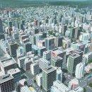 Cities: Skylines può essere giocato gratuitamente su Steam fino all'11 febbraio