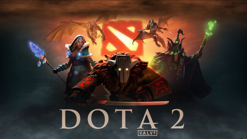 Dota 2: The International si svolgerà dall'8 al 13 agosto