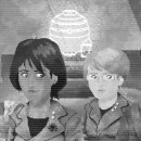 Alone With You - Videoanteprima GDC 2015