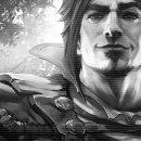 Fable Legends - Videoanteprima GDC 2015