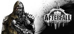 Afterfall: Reconquest Episode I per PC Windows