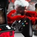 DmC Devil May Cry: Definitive Edition - Sala Giochi