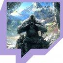 Stasera il Long Play di FarCry 4: La Valle degli Yeti