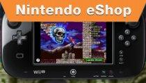 Castlevania: Harmony of Dissonance - Il trailer della versione Wii U