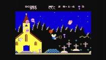 Mappy-Land - Il trailer della versione Wii U