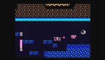 Blaster Master - Il trailer della versione Wii U