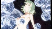 Senran Kagura 2: Deep Crimson - Sequenza d'apertura