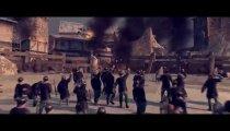 Total War - Video celebrativo del quindicesimo anniversario