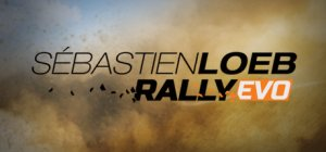 Sébastien Loeb Rally EVO per PC Windows