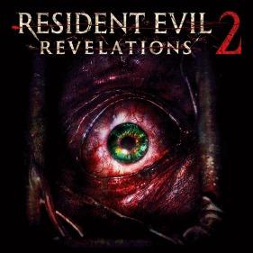 Resident Evil: Revelations 2 - Episodio 3 per PlayStation 4