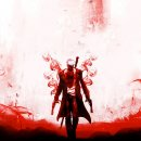DmC Devil May Cry: Definitive Edition - Videorecensione