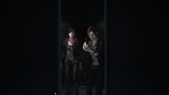 Resident Evil: Revelations 2 - Episodio 4