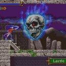 Un mese sulla Virtual Console - Febbraio 2015