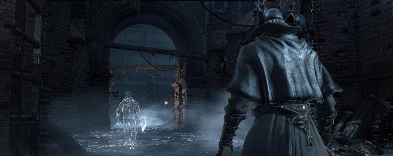I giochi che vogliamo vedere su PlayStation 4 Neo