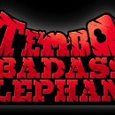 Gli sviluppatori di Pokémon e Sega annunciano Tembo The Badass Elephant per PC, PlayStation 4 e Xbox One