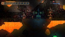 Terraria: Otherworld - Il trailer della GDC 2015