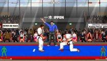 Karate Master 2: Knock Down Blow - Trailer del gameplay