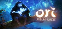Ori and the Blind Forest per PC Windows