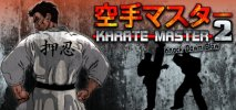 Karate Master 2: Knock Down Blow per PC Windows