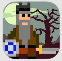 Pixel Heroes: Byte & Magic per PC Windows