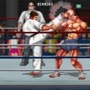 Karate Master 2 Knock Down Blow - Il trailer ufficiale di gameplay