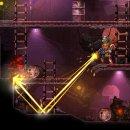 SteamWorld Heist: Ultimate Edition è protagonista di un breve video gameplay