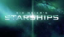 "Sid Meier's Starships – Video esplicativo ""Starships 101"""