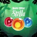 Angry Birds Stella POP! - Trailer del gameplay