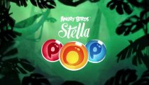 Angry Birds Stella POP! - Trailer del gameplay