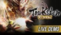 Toukiden Kiwami - 25 minuti di gameplay dalla versione PlayStation 4