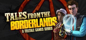 Tales from the Borderlands - Episode 2: Atlas Mugged per PC Windows