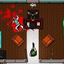 Level editor in beta a dicembre per Hotline Miami 2